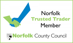 norfolk-trusted-trader-logo