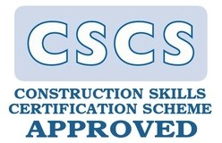 cscs-approved_png