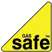 gas-safe-1-logo-primary